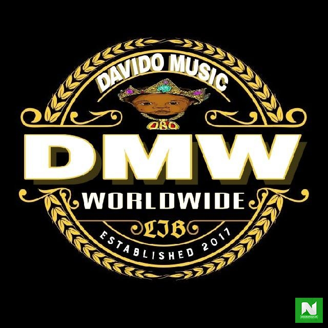 Check Out The List Of All Artistes Signed To DMW Records
