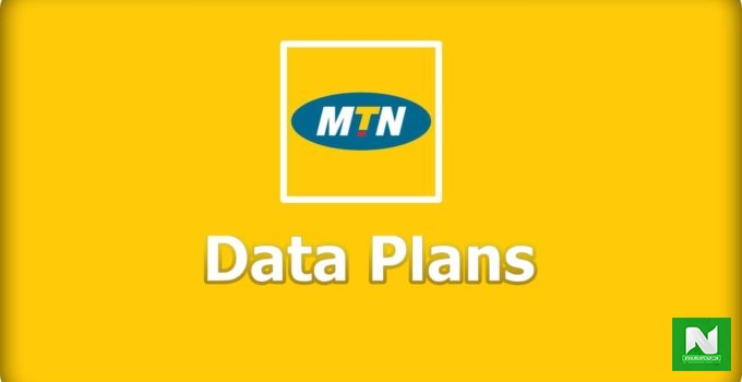 How to Get MTN 20GB Data for N3,500 and 9GB for N2000