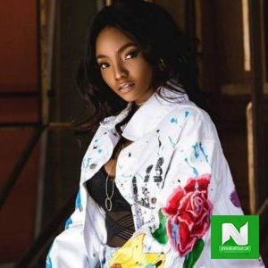 "Simi Signs New Recording Deal With Apple Music's ""Platoon"""