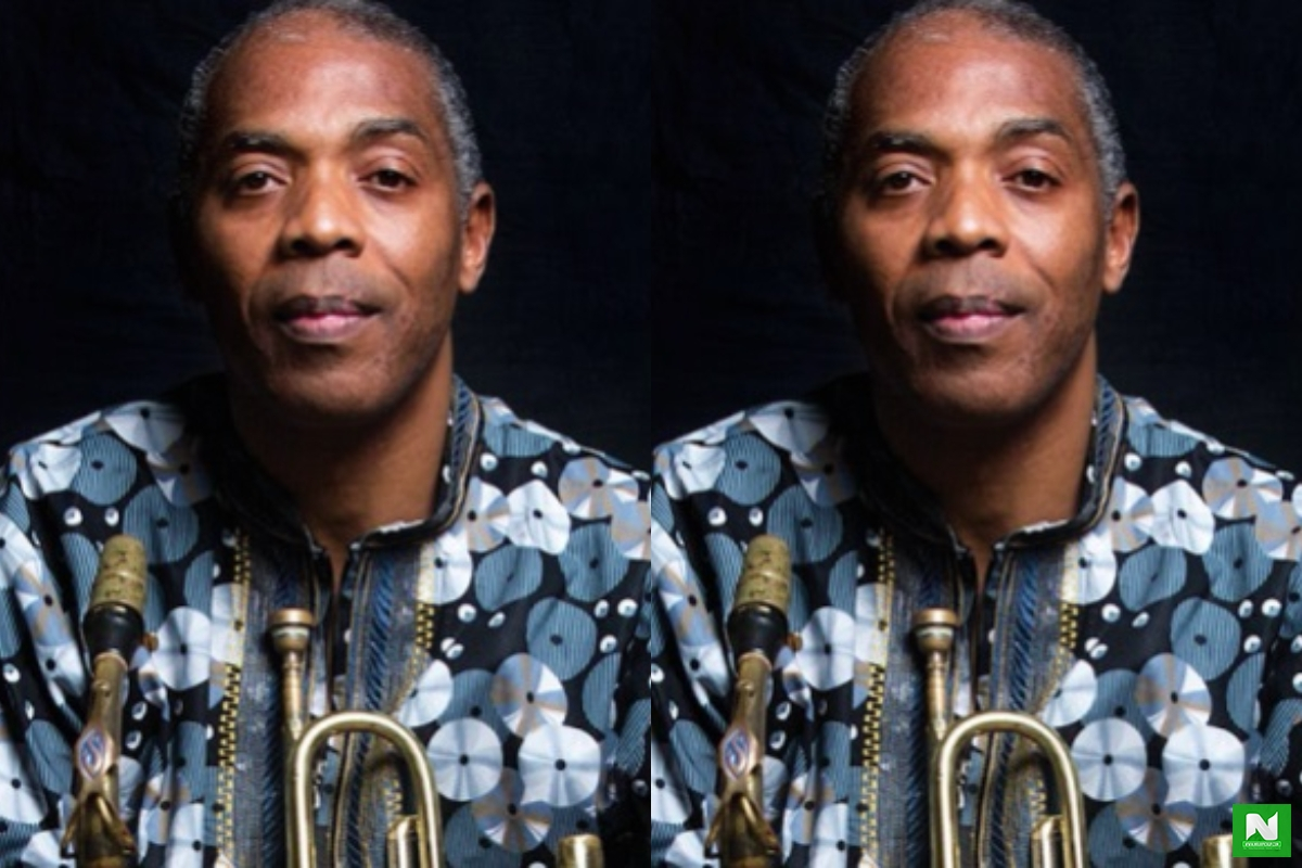 """Every Police Officer And Government Must Be Held Accountable For Every Life Lost"" – Femi Kuti Reacts To The Killing Of Protestors (Video)"