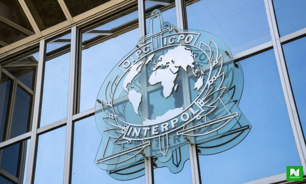 EndSARS: Nigeria May Lose INTERPOL Job