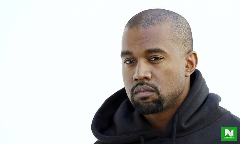 Kanye West Tweets About EndSARS, Wants Government Action