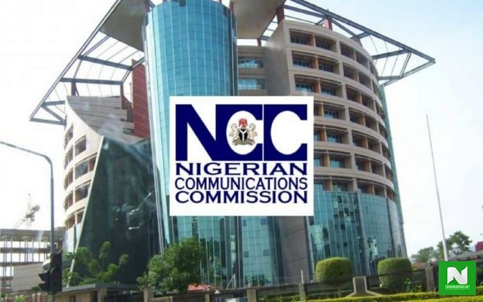 Why we've not launched 5G yet - NCC
