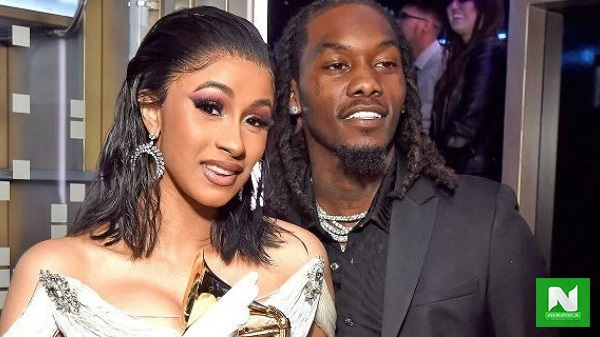 Offset Speaks On Divorce With Cardi B, Says Hes Stressed And Misses Her