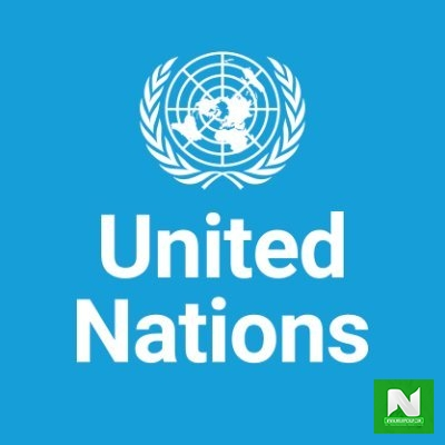 "EndSARS: UN Will Intervene After 30 Days Of Protest, ""The Youth Must Know"""