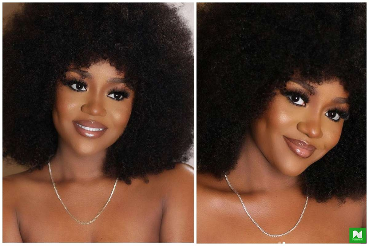 Nobody Has A Perfect Life, Everybody Has Their Own Problem – First Lady Of 30BG Chioma Says