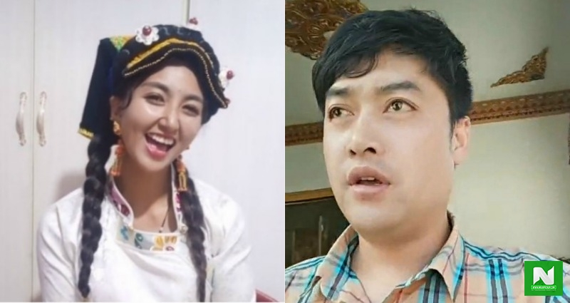 Chinese Vlogger Dies After Ex-Husband Set Her On Fire During A Livestream (Pix)