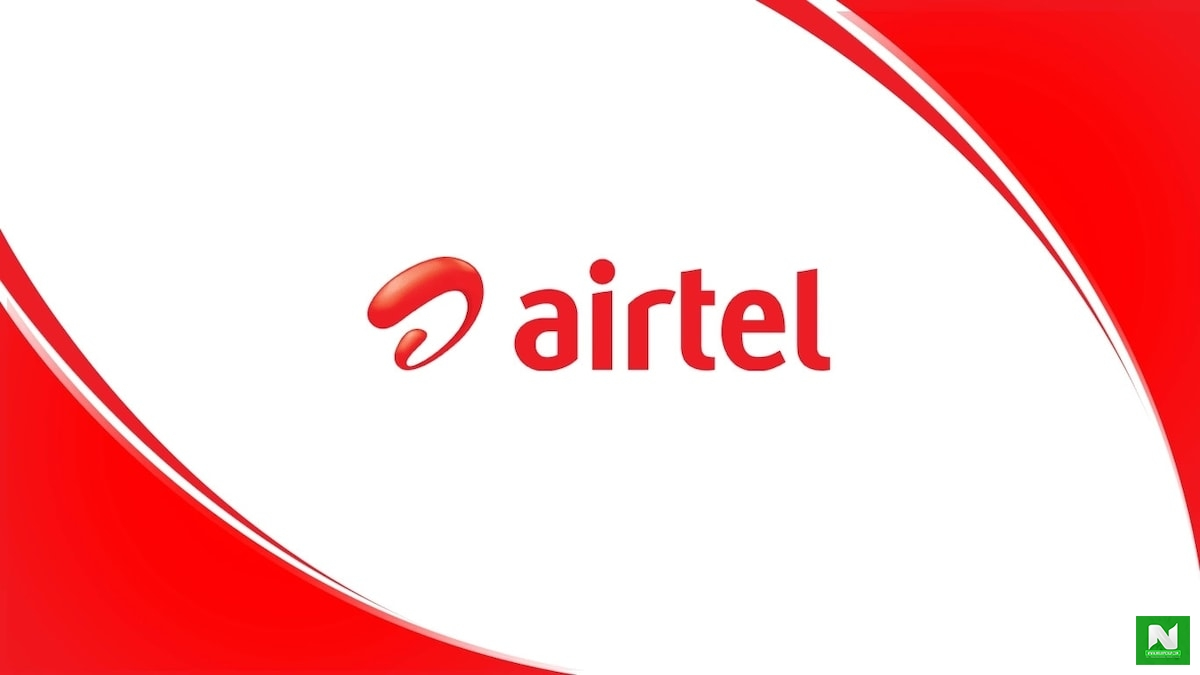 Airtel New Cheaper Data Plans - Get 5G for N1000, 1.5GB for N300, 250MB for N50