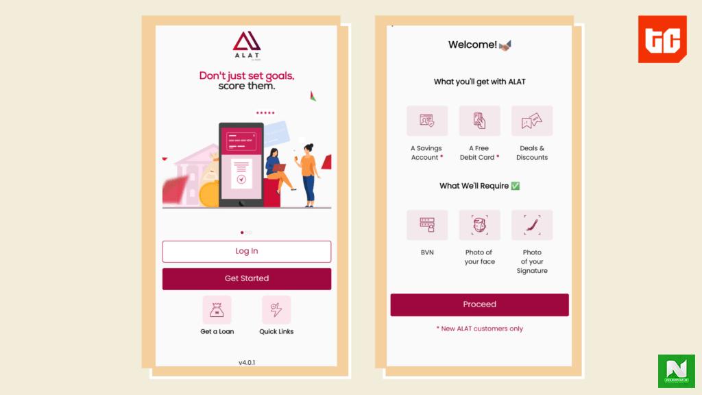 wema_alat_bank_app_techcabal