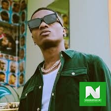 """If You Are Tired, Remember Minister Of Aviation Used $600,000 For Logo"" – Wizkid Blows More Fire"