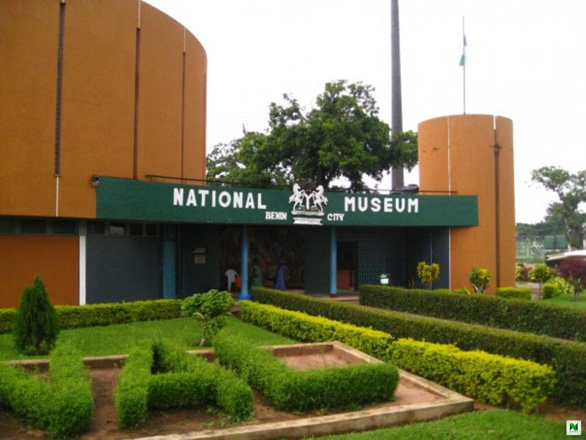 Abuja (proposed) Metro City