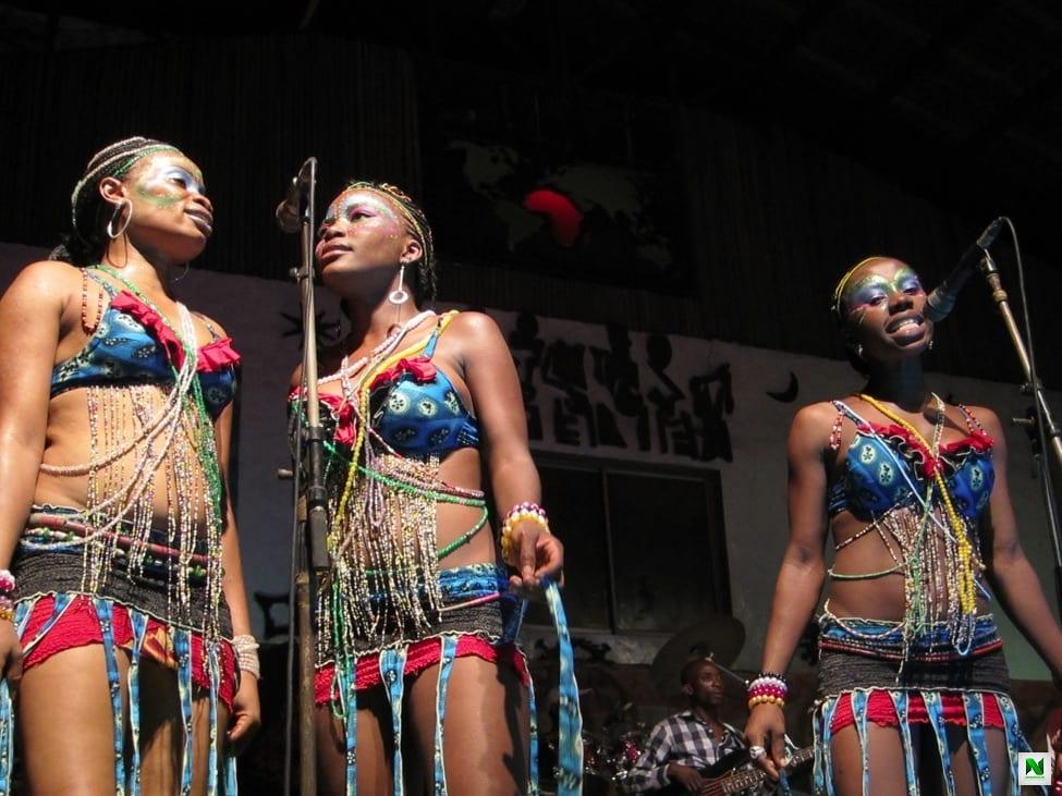 Visit Nigeria 8