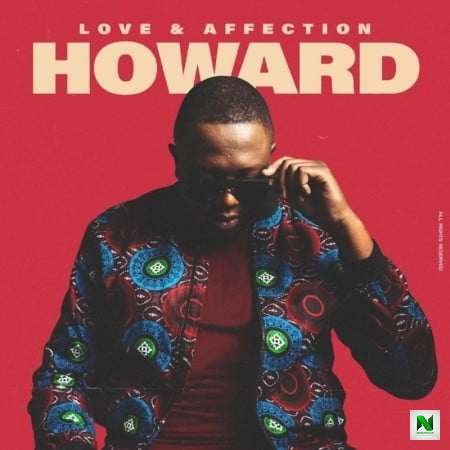 Howard - Piano Gospel Ft. Mas Musiq