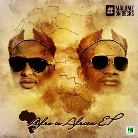 Malumz On Decks – I Hate To Love You Ft. DOT