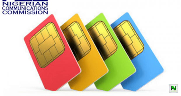Kano now hotbed of pre-registered SIM cards - NCC
