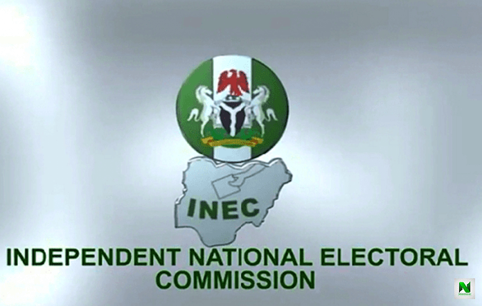We Lack Power To Disqualify Obaseki Over Alleged Certificate Forgery - INEC
