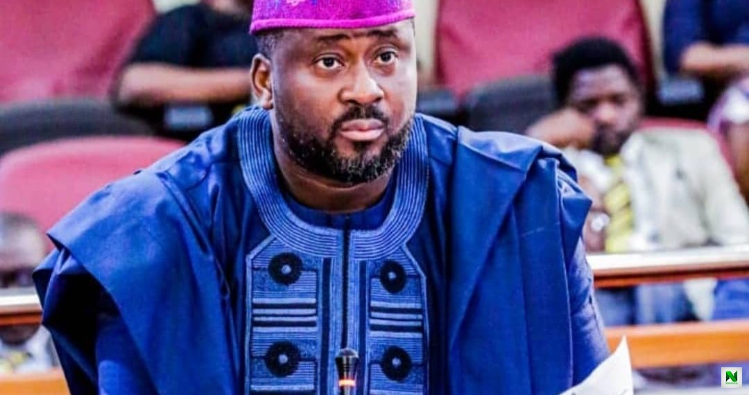 Fact-Check: Did Desmond Elliot Call For Social Media Regulation As Widely Claimed?