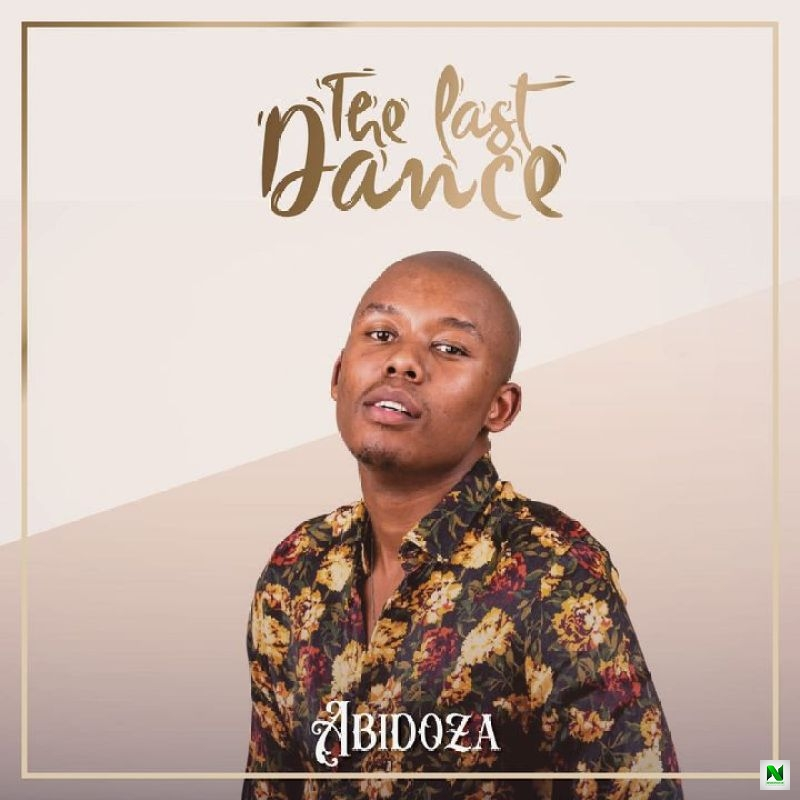 Abidoza - Yiyo Ft. Thomas