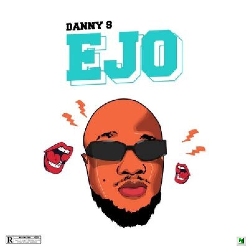 Music: Danny S - Ejo