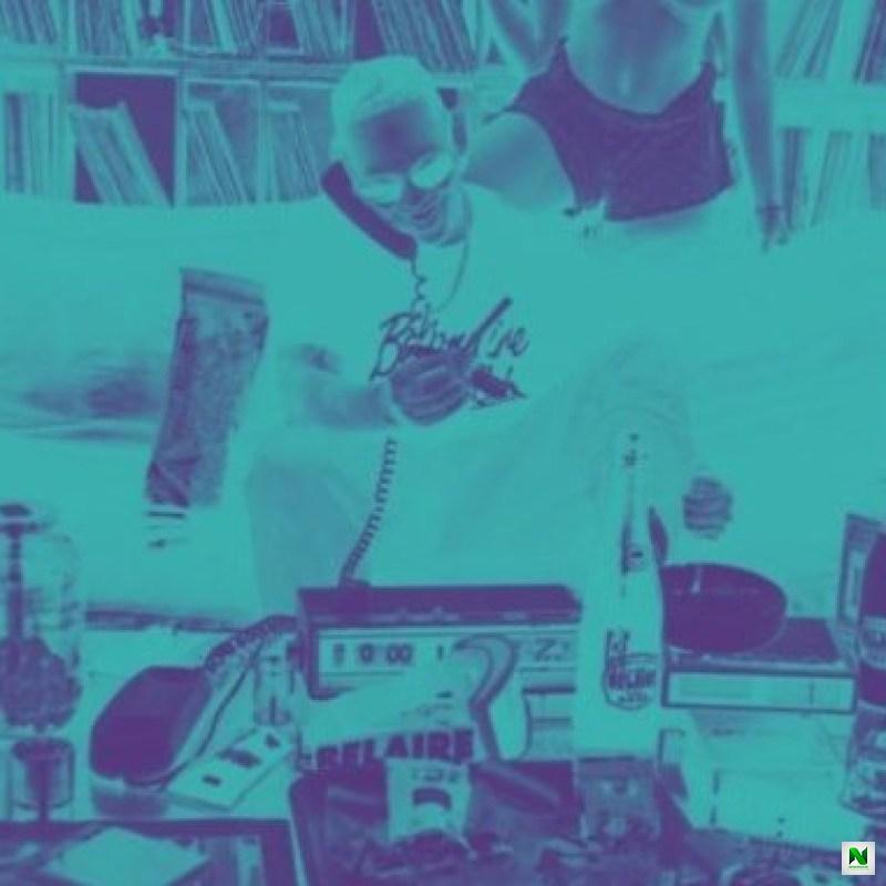 Music: Da L.E.S – Gucci Snakes Ft. Maggz