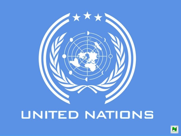 UN Urges Investigation Into Shooting Of Peaceful Protesters At Lekki