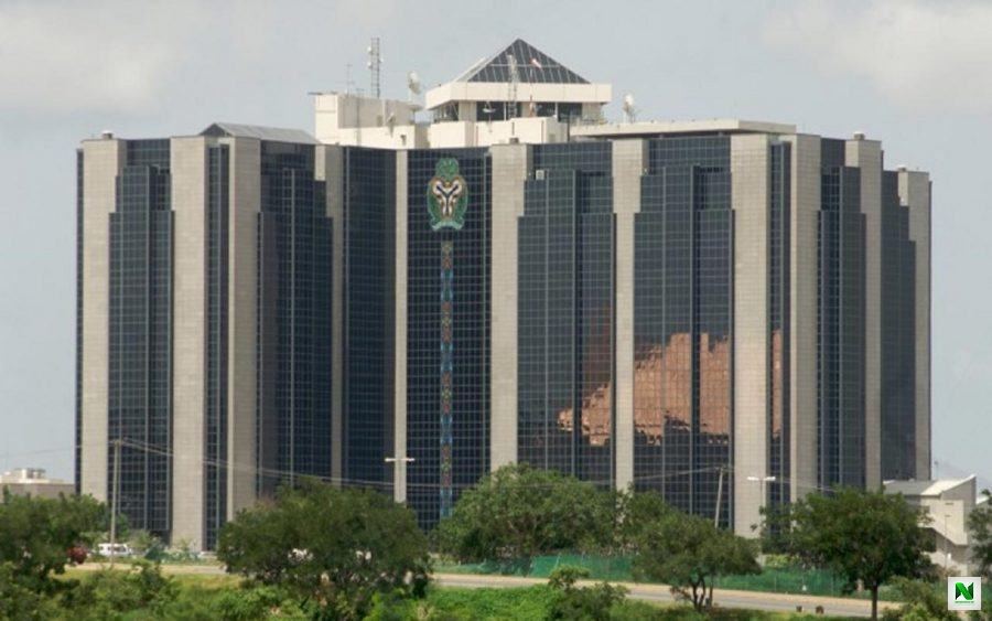 CBN Accuses EndSARS Campaigners Of Terrorism