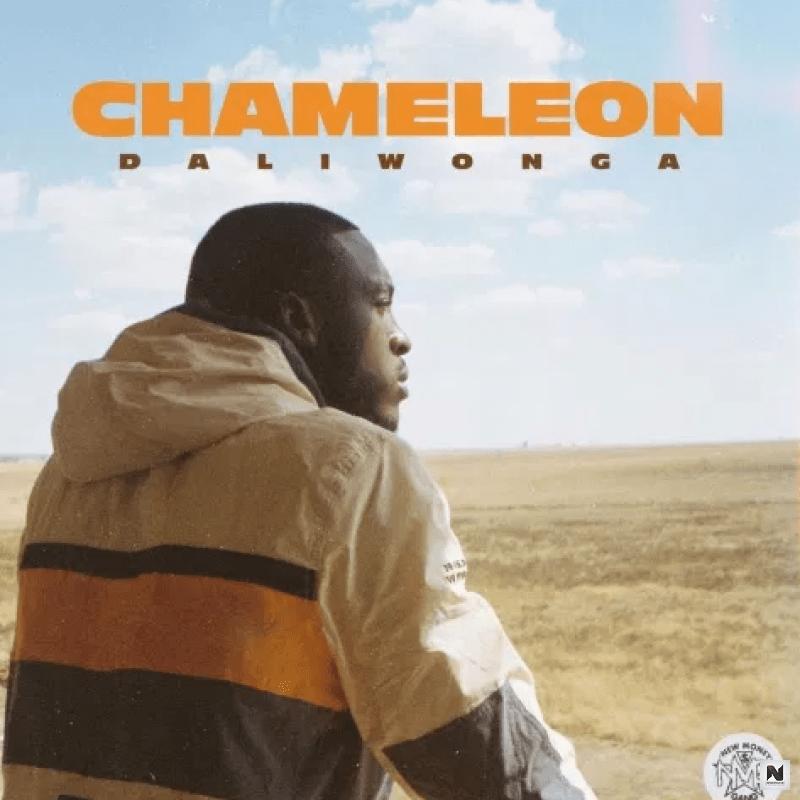 Music: Daliwonga - Hamba'nawe Ft. Bontle Smith