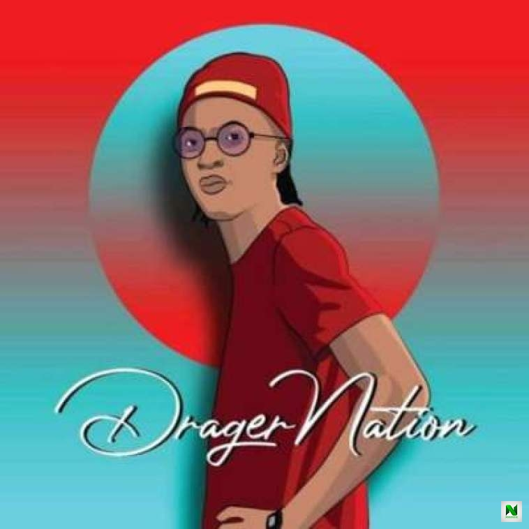 Dragernation - Ingoma ft Elastic Tee