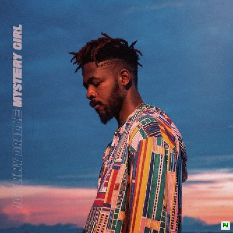 Music: Johnny Drille – Mystery Girl