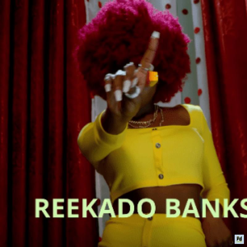 Music: Otile Brown - Jamila ft Reekado Banks