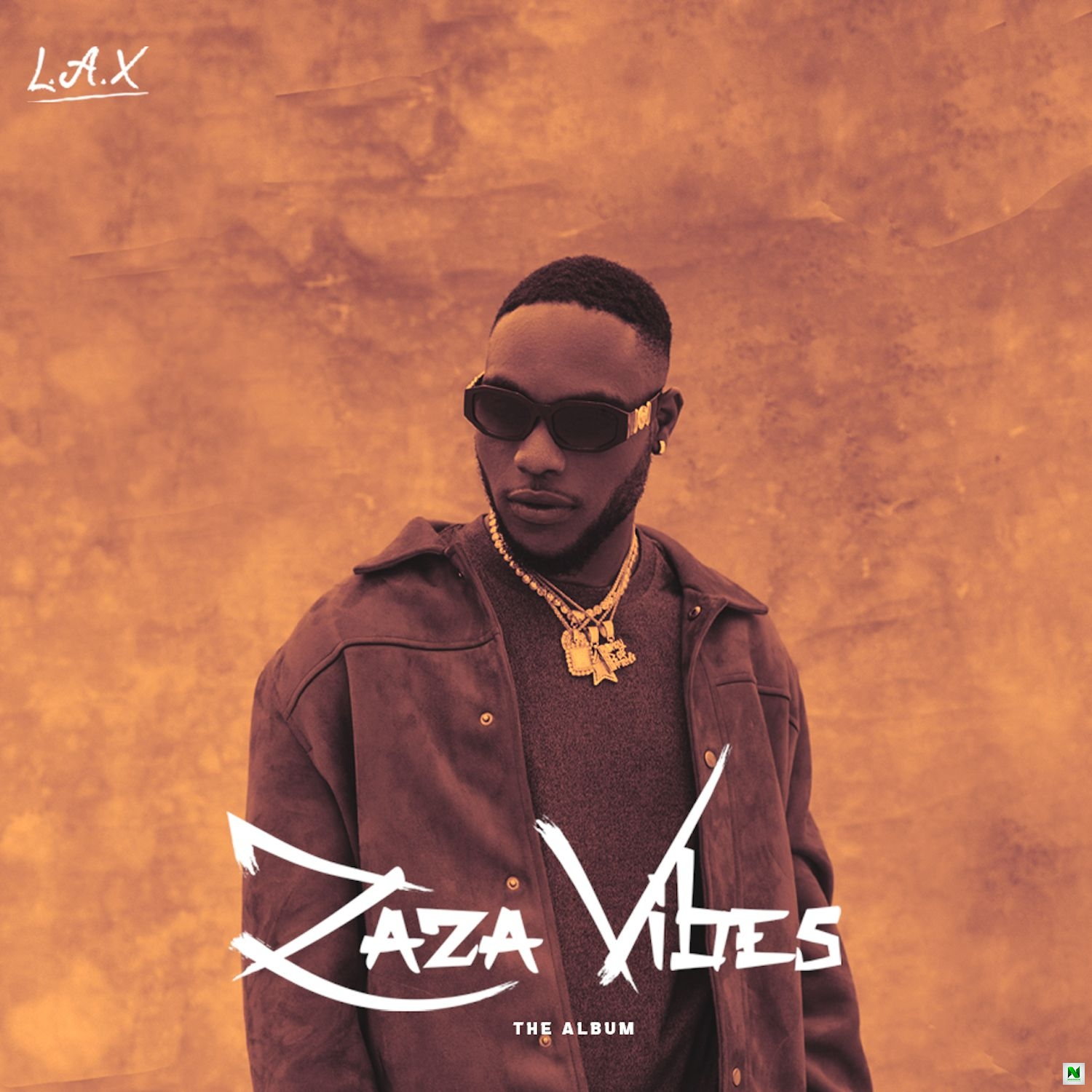 L.A.X - Gobe (Remix) Ft. Tiwa Savage x Simi