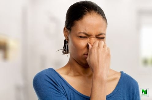 Seven (7) Body Odors You Should Never Ignore