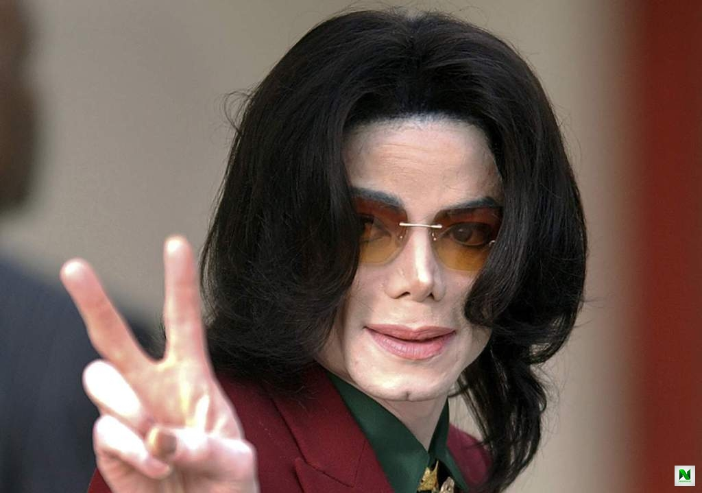 Michael Jackson Tops Forbes List Of Highest-Earning Dead Celebrities For 8th Year In A Row