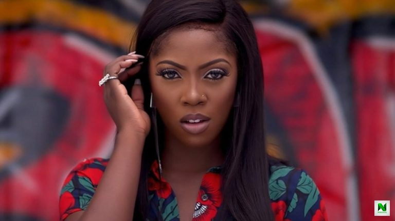 REVEALED: How Tiwa Savage Contributed To Rema Becoming A Star
