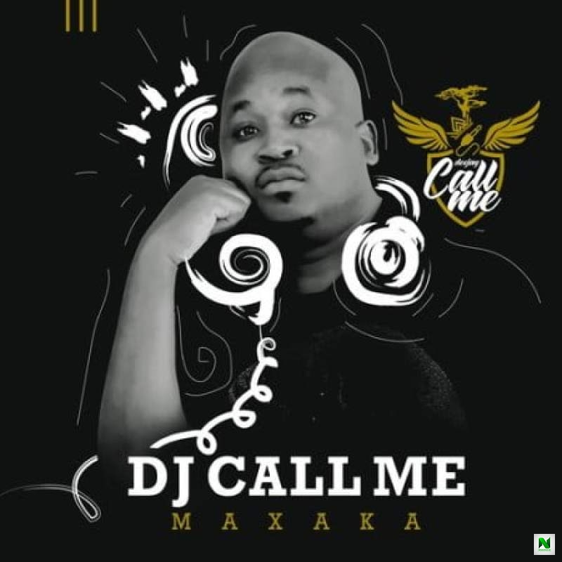 DJ Call Me – Let it Go Ft. Dr Malinga, Mr Brown, Dj Miscy