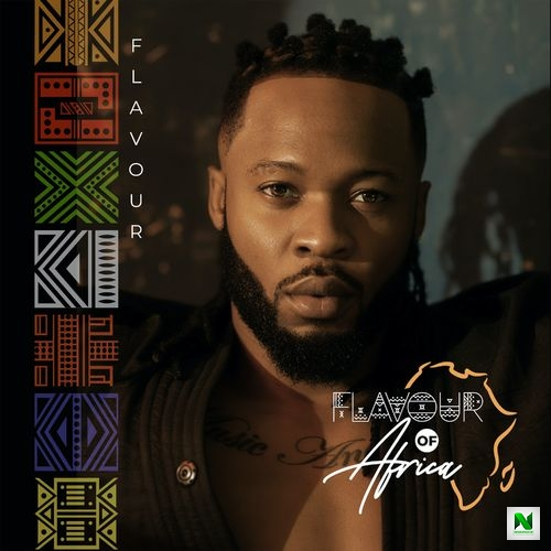 Flavour - Beer Palor Discussions Ft Waga Gee