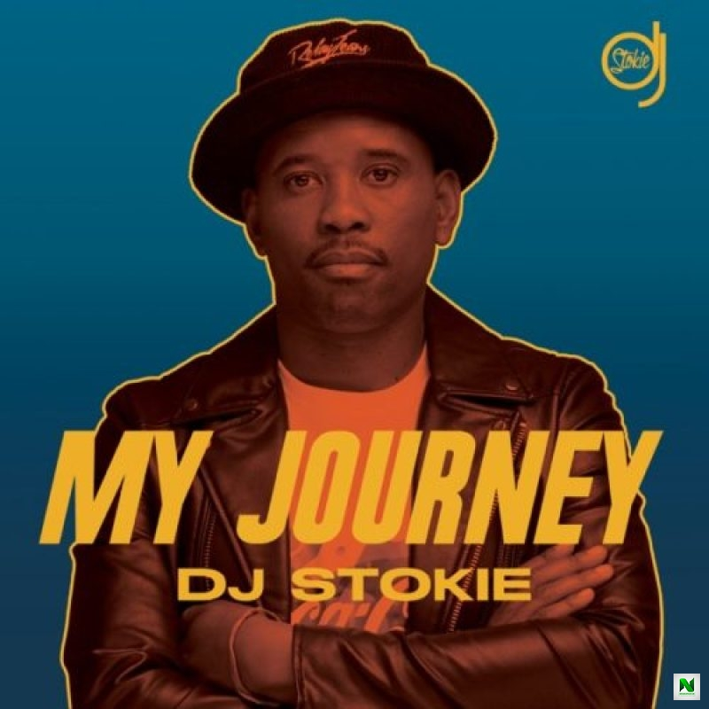 DJ Stokie – Drive Ft. Howard Gomba