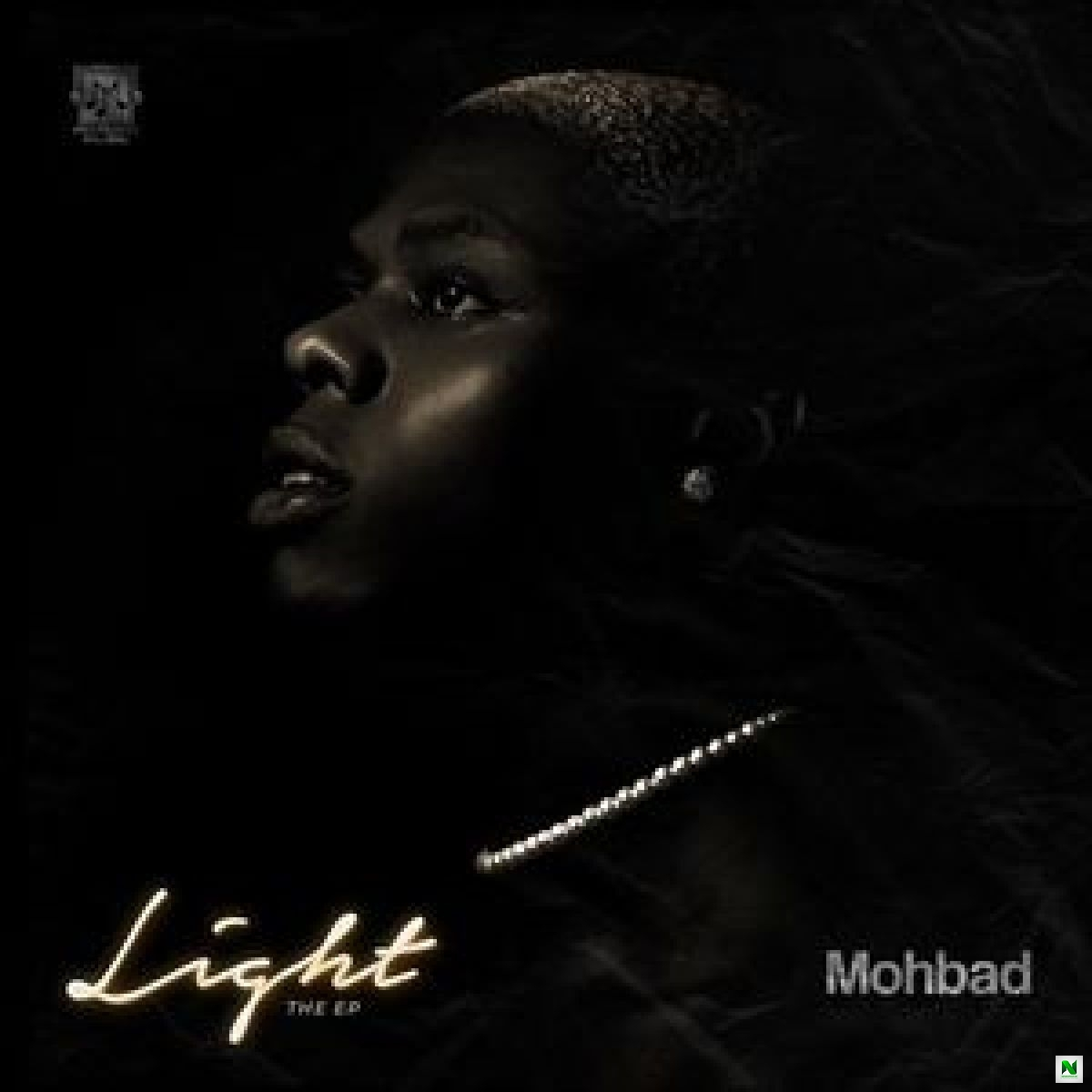 Light (The EP) EP