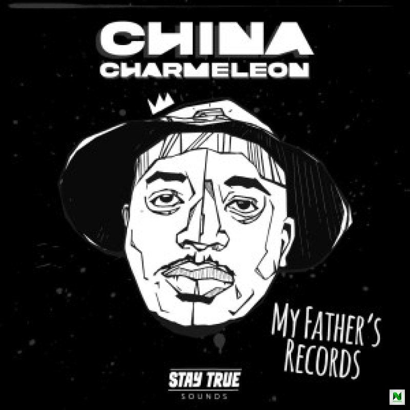 China Charmeleon – Ndikhokhele Ft. Nkulu Keys & Thakzin