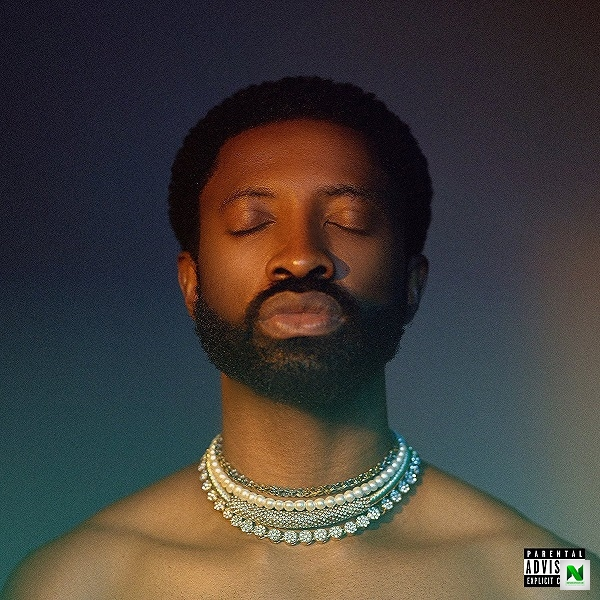 Ric Hassani – My Only Baby Lyrics