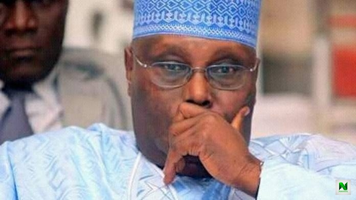 Don't Shut Down Cryptocurrency Business - Atiku Appeals To Buhari