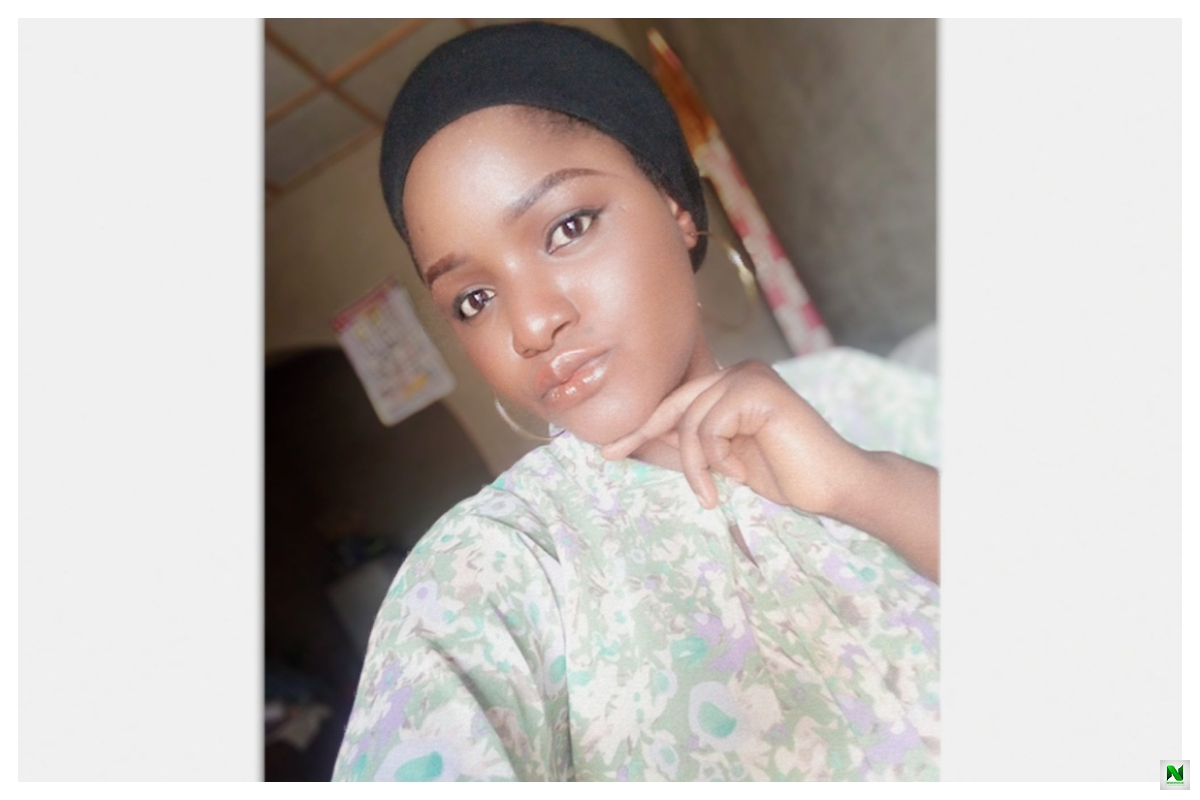 'My Boyfriend Abandoned Me When I Got Terribly Sick'- Beautiful Lady Reveals