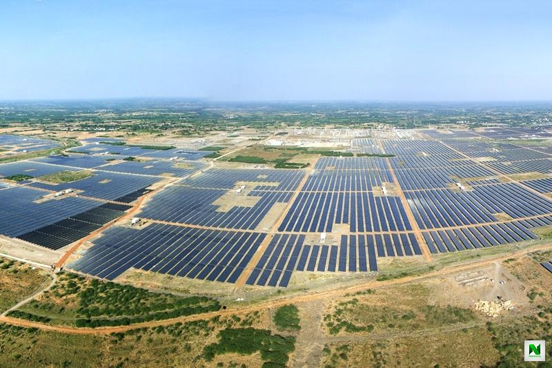Nigeria To Construct 200MW Solar Farm In Delta, Largest In West Africa