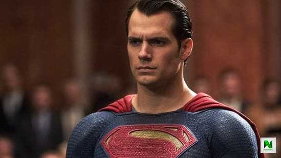 New Superman Movie For Warner Bros. To Be Written By Ta-Nehisi Coates