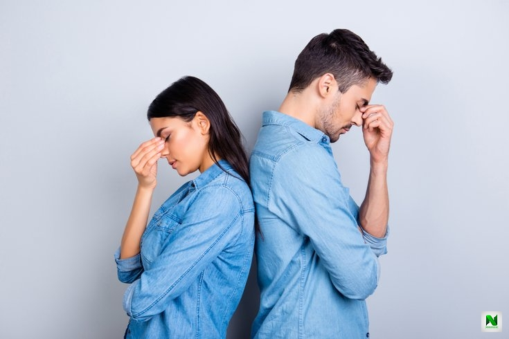 7 Most Common Relationship Disagreements and How to Fix Them