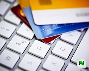 Chams Mobile partners Skye bank to bring Virtual VISA card