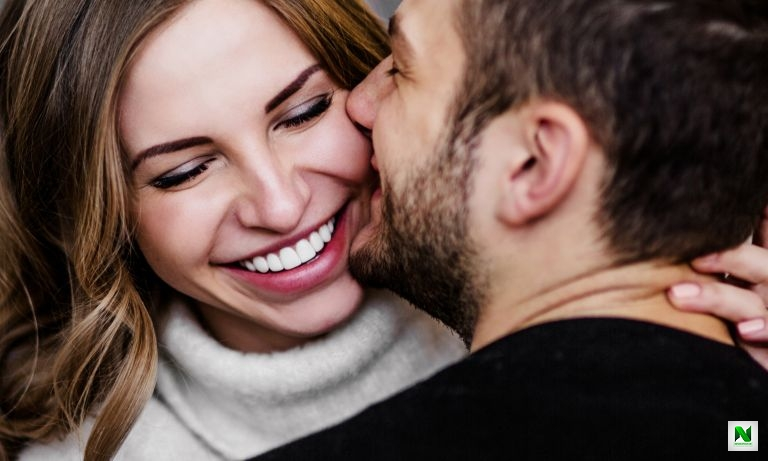 Newly Dating? 15 Pieces of Advice to Help You Build a Healthy Relationship