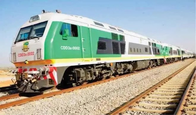 Kano-Maradi Rail To Handle 9,364 Passengers, 3000 Metric Tons Of Cargoes- FG