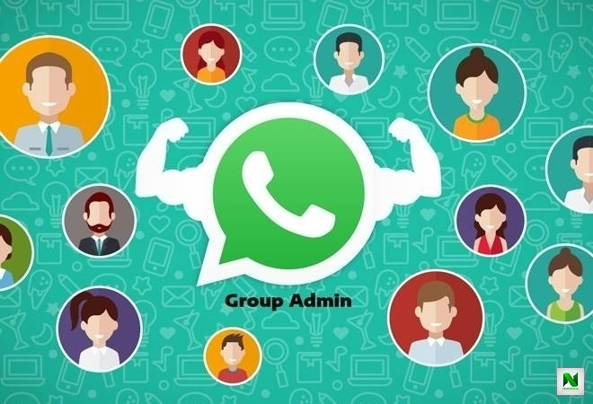 Join Naijapickup Whatsapp Group & Telegram Group