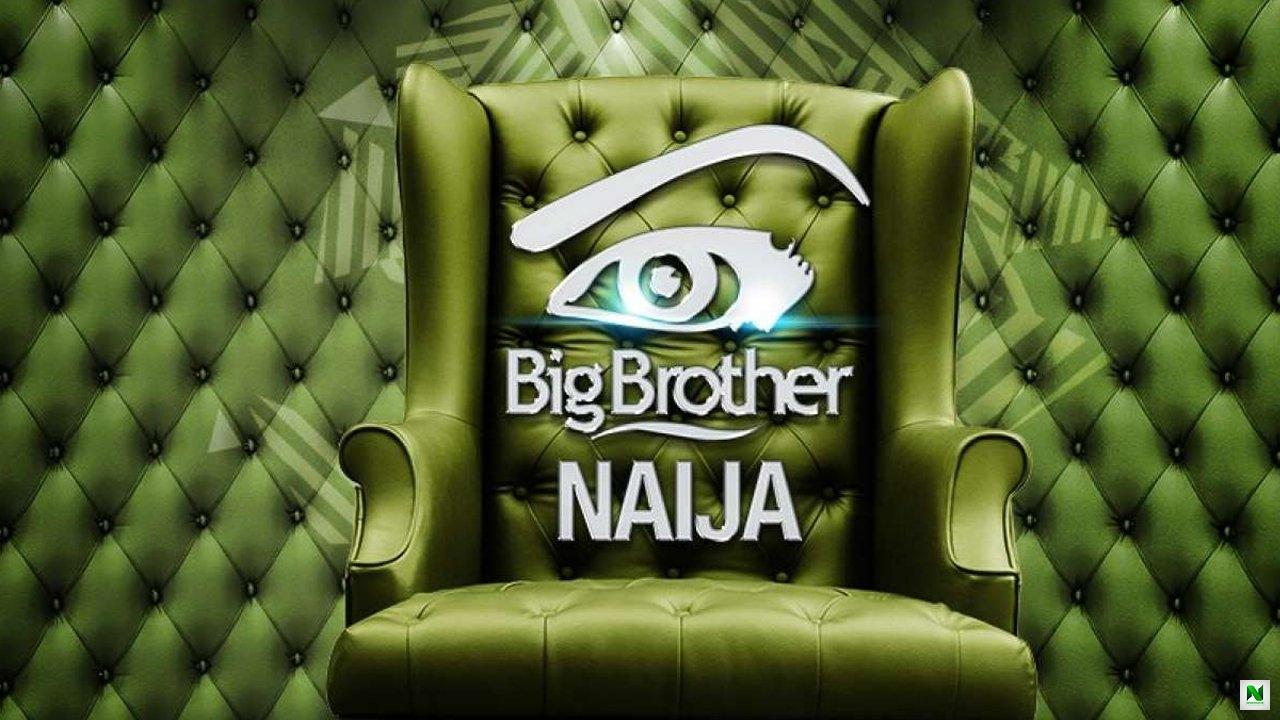 Big Brother Naija Season Six Returns, See Grand Prize